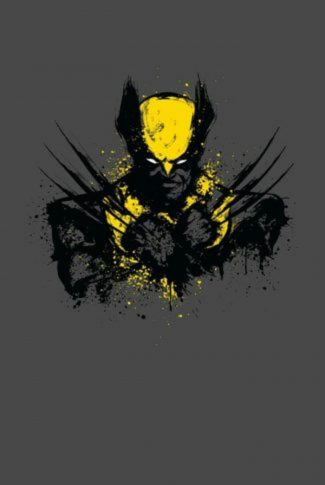 download wolverine comic artwork wallpaper cellularnews download wolverine comic artwork