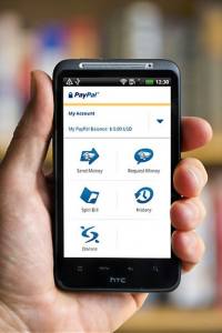 10 BEST Money Transfer Apps With Low Exchange Fees [100% Reliable]