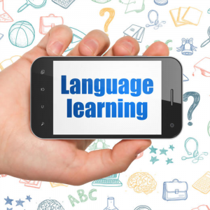 12 BEST Language Learning Apps to Speak Like a Local Fast [2020]