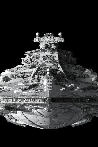 Download Star Wars Star Destroyer Wallpaper Cellularnews