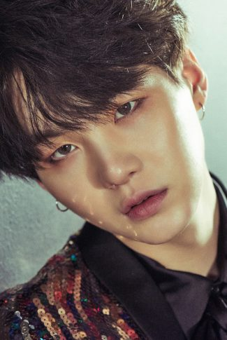 17 bts portrait wallpaper suga