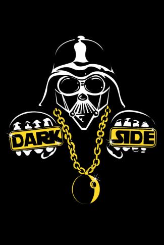 Download Star Wars Dark Side Wallpaper Cellularnews