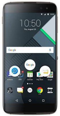 http://BlackBerry%20DTEK60%20Phone%20brands