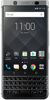 http://BlackBerry%20KEYone%20Phone%20brands