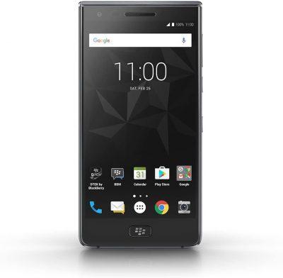http://BlackBerry%20Motion%20Phone%20brands