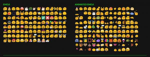 How to Make Your Own Discord Emojis