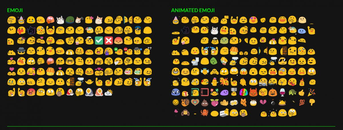 How to Make Discord Emojis: A Step-by-Step Guide