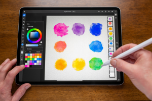 15 BEST Drawing Apps for iOS and Android You Need Now