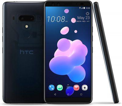 http://HTC%20U12+%20Phone%20brands
