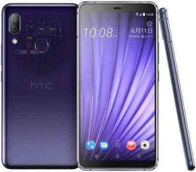 http://HTC%20U19e%20Phone%20brands