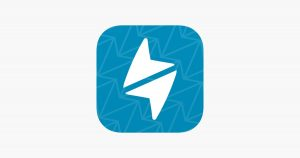 Happn in Your Area: Date & Mingle With Singles Today (Review)