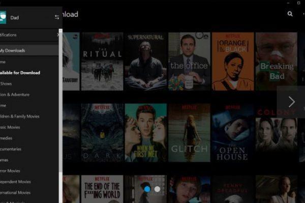 How To Download Movies For Offline Viewing