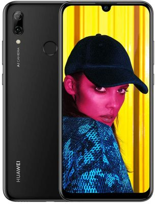 http://Huawei%20P%20Smart