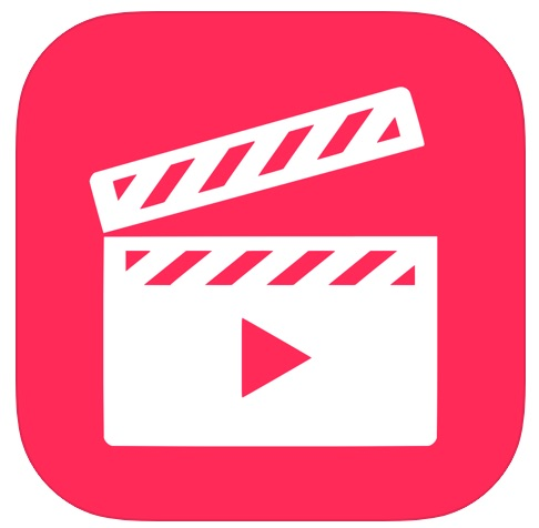 Filmmaker Pro video app