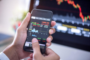 15 BEST Investment Apps for Fast and Reliable Trades in 2020