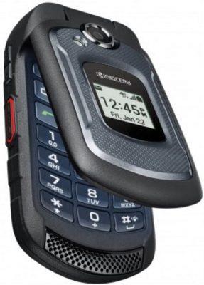 http://Kyocera%20DuraXE%20LTE%20Flip%20phones