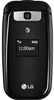 http://LG%20B470%20Flip%20phones