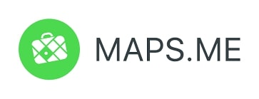How to Use Maps.Me: Tutorial Guide for Neophytes