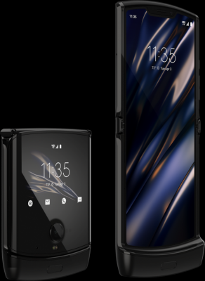 http://Motorola%20Razr%202019%20Flip%20phone