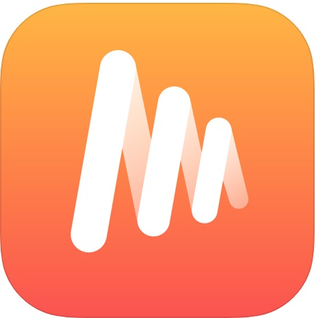 Musi music streaming app