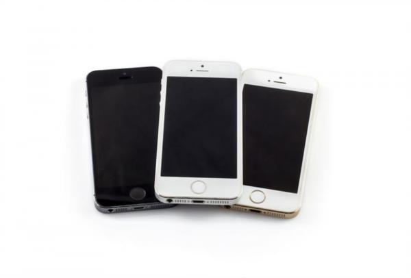 New VS Refurbished Phones