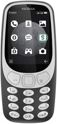http://Nokia%203310%203G%20cell%20phones%20for%20seniors