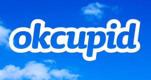 OkCupid Banner