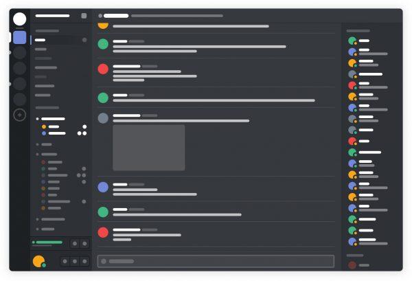 How to Make Discord Emojis on PC/Mac