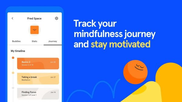Tips to Make the Most of Headspace