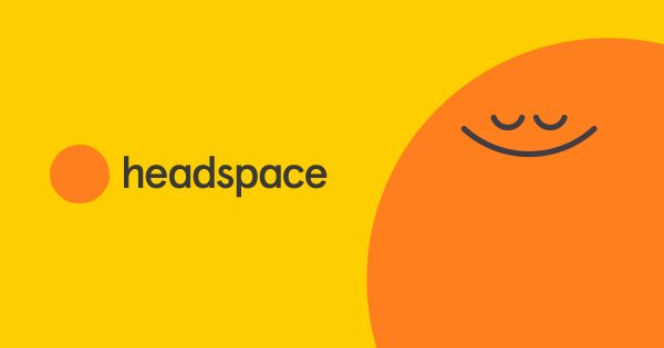 Headspace App Review: How To Keep Your Zen With One Click