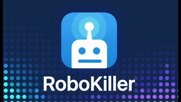RoboKiller