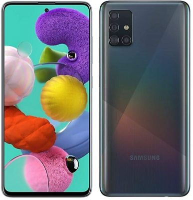 http://Samsung%20Galaxy%20A51