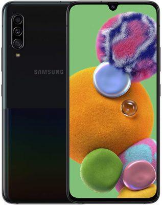 http://Samsung%20Galaxy%20A90