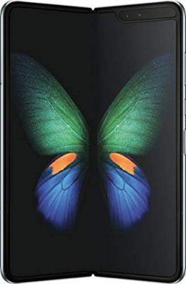 http://Samsung%20Galaxy%20Fold%20Flip%20phones