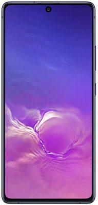 http://Samsung%20Galaxy%20S10%20Lite