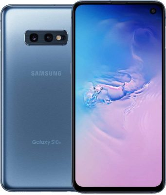 http://Samsung%20Galaxy%20S10e