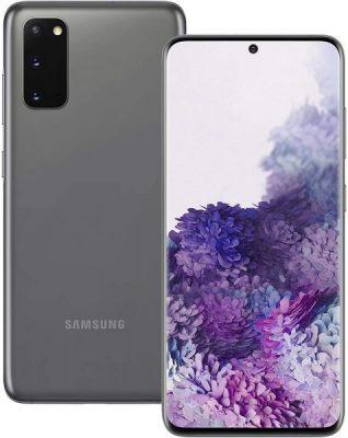 http://Samsung%20Galaxy%20S20