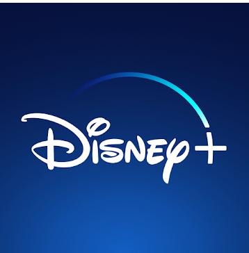 Disney+ Mobile App