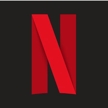 Netflix mobile app