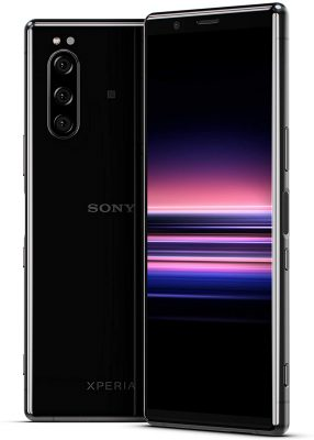 http://Sony%20Xperia%205