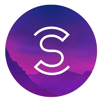 Sweatcoin fitness coins earning