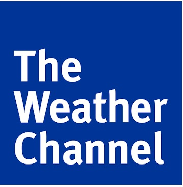 The Weather Channel weather forecast and updates