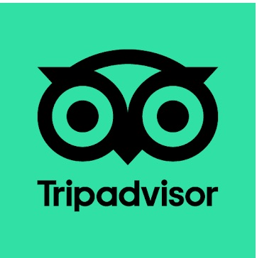 Tripadvisor restaurant, sights, hotel review app