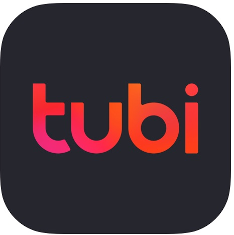 Tubi movie streaming app