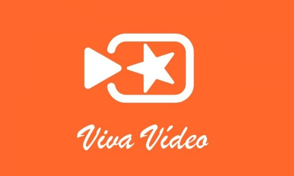 VivaVideo Icon