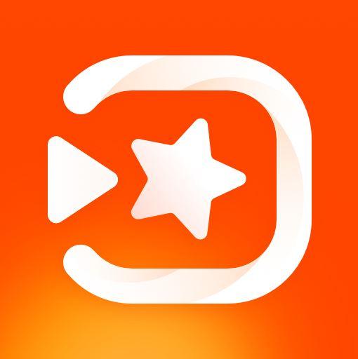 VivaVideo logo