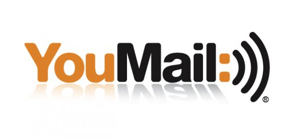 YouMail official