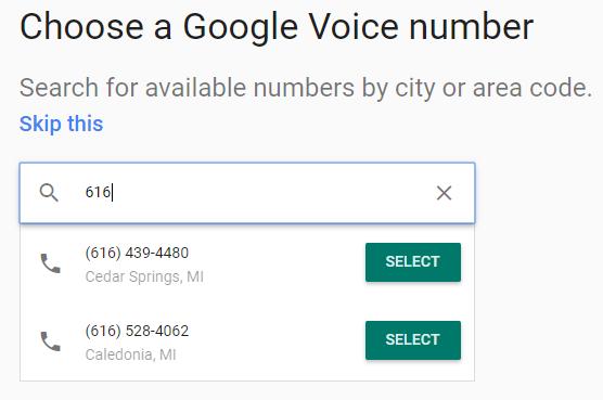 add number number
