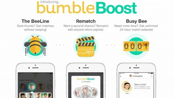 bumble_boost