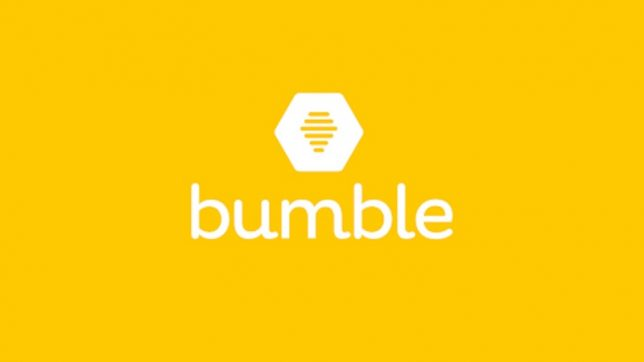 Bumble App: How to Find Dates, Friends and Business Partners